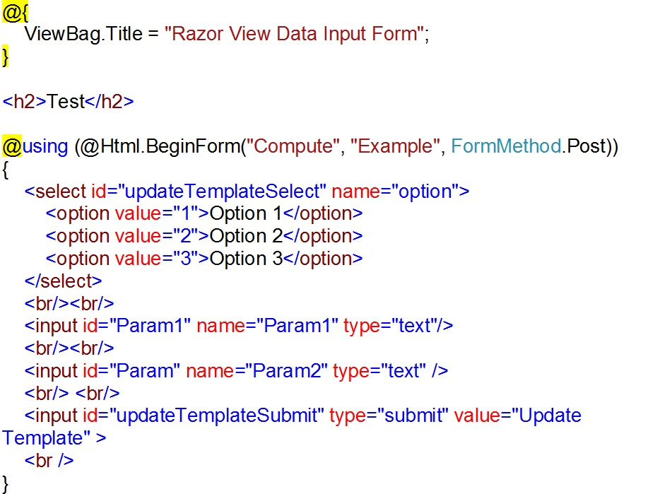 ApplicationViewCodePic