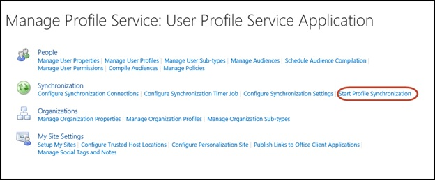 ManageProfileServicePic