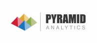 Pyramid Analytics Logo