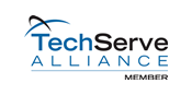 TechServe Alliance logo