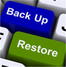 Backup.-Restore.-Repeat.-Your-System-Backup-Survival-Guide1