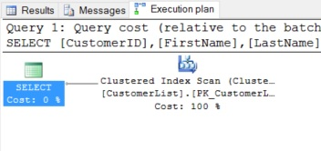 Query Optimizer before picture