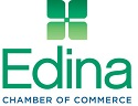 City of Edina Chamber of Commerce
